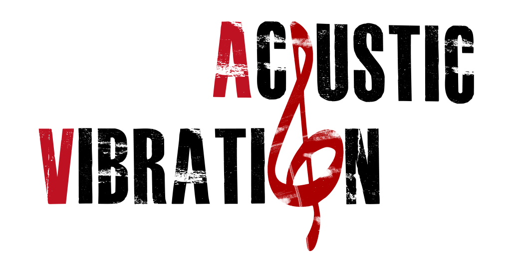 Acoustic Vibration